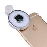 Shuotu st00002 объектив для мобильного телефона объектив для глаз с фокусным расстоянием объектив с широкоугольным объективом с