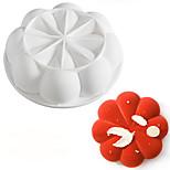 Формы для пирожных Повседневное использование Инструмент выпечки