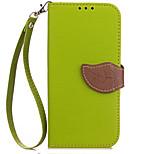 Przypadku xiaomi redmi 4a 4x pokrowiec obudowa uchwyt karty portfel z podstawą klapką pełny korpus przypadku solidny kolor twardy pu skóra