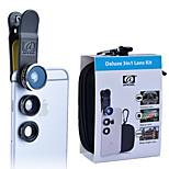 Spiderholster apexel-dg3 мобильный телефон 198 объектив с рыжим глазками 0.63x широкоугольный объектив 15x макрообъектив стекло