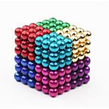 Магнитные игрушки Куски М.М. Игрушки на солнечной батарейке Избавляет от стресса Набор для творчества Магнитные игрушки Конструкторы