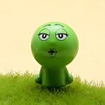 анти-пылеуловитель diy мультфильм игрушка pvc diy для iphone 8 7 samsung galaxy s8 s7