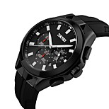9135 мужские часы топ бренд роскоши skmei мужчины военные наручные часы мужские часы хронограф кварцевые часы мужские спортивные часы