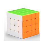 Кубик рубик MOFANGGE LEITING MFG2006 Спидкуб 4*4*4 Кубики-головоломки Пластик