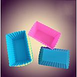 1 шт. Формы для пирожных Для торта многообещающий Инструмент выпечки