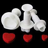 Пивные инструменты Повседневное использование Пластик
