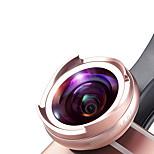 aodanmu объектив мобильного телефона 0.6x широкоугольный объектив 10x макрообъектив алюминиевый сплав для мобильного телефона android