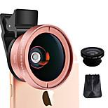 xihama b12 объектив для мобильного телефона 180 объектив с рыжим глазками 0.45x широкоугольный объектив 12.5x макрообъектив алюминиевый