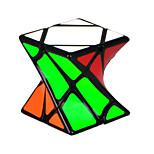 Кубик рубик MFG2004 Спидкуб Чужой Кубики-головоломки Пластик