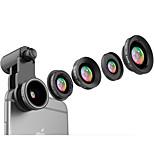 binbo fyb объектив для мобильного телефона cpl объектив с фильтром 185 объектив для рыбьего глаза 10x макрообъектив 120 широкоугольный