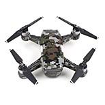 KSX2318 RC Quadcopters Дроны Пластик