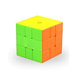 Кубик рубик 0934C-7 Спидкуб Чужой Кубики-головоломки Пластик