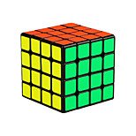 Кубик рубик MFG2006 Спидкуб 4*4*4 Кубики-головоломки Пластик