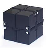 Кубик рубик 4384 Спидкуб Избавляет от стресса Кубики-головоломки Пластик