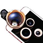 объектив мобильного телефона xihama 3x длинный объектив с фокусным линзом объектив с рыжим глазком широкоугольный объектив с алюминиевым