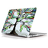 MacBook Кейс для MacBook Air, 13 дюймов MacBook Air, 11 дюймов MacBook Pro, 13 дюймов с дисплеем Retina дерево Термопластик материал