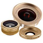 xihama b12 мобильный телефон объектив 198 объектив с рыжим глаз 120 широкоугольный объектив 20x макрообъектив алюминиевый сплав 37 мм для