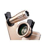 spiderholster apexel-12x-0.45 мобильный телефон объектив 12.5x макрообъектив 12x фокусный объектив 0.45x широкоугольный объектив