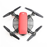KSX2325 RC Quadcopters Дроны Пластик