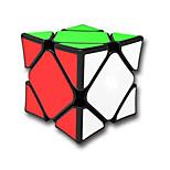 Кубик рубик 0934C-8 Спидкуб Чужой Skewb Кубики-головоломки Пластик