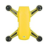 KSX2321 RC Quadcopters Дроны Пластик