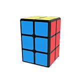 Кубик рубик MFG2003 Спидкуб 2 * 3 * 3 Кубики-головоломки Пластик
