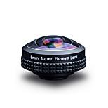 spiderholster apexel-8mm объектив мобильного телефона 238 стеклянный объектив с алюминиевым сплавом для глаз 8 мм для мобильного телефона