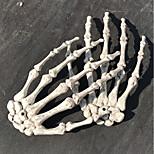другое люди ужасающий рукиForПраздничные украшения