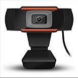 hd камера встроенный микрофон usb2.0 12.0mp свободный привод ПК камера