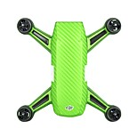KSX2319 RC Quadcopters Дроны Пластик