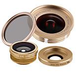 xihama b12 объектив для мобильного телефона cpl объектив с фильтром 198 объектив для глаз с рыжим глаз 120 широкоугольный объектив 20x