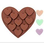 Для шоколада