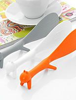 Ieftin Ustensile Bucătărie & Gadget-uri Online | Ustensile Bucătărie ...