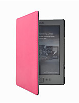 Kindle Paperwhite, Kindle Cases/Covers, Search MiniInTheBox