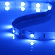 30W 5m 150leds 5050 vodootporne LED strip svjetla (12V)