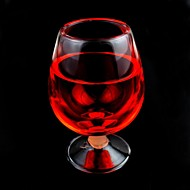 Toys Funny Pour Out Wine Wine Glass