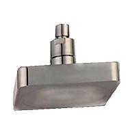 SDH2-b1 6 pouces contrôle de la température à trois couleurs changement de température supérieure pulvérisation (abs plaquage d'eau)