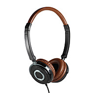 Beteran Astrotec AS100 PRO AS100pro Noise Cancelling Dynamic Foldable Portable Monitors DJ Studio Stereo Music Headphone