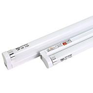 FSL LED integrated suite (light tube  support) T8 lamp integrated energy saving lamp package combination 6500K white 0.6 watt 8 meter 3pcs