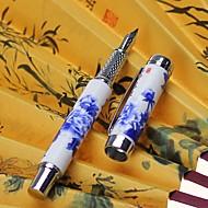 Jingdezhen Ceramics Stationery Pen