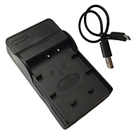 BX1 micro usb mobil batterioplader til sony BX1 wx300 hx300 hx50 RX1 RX100 as15 rx100m4 as200v as50r rx1rm2