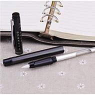 Ink Type Pen Block Small General Soft Pen
