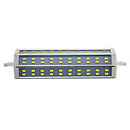 25W R7S LED 투광 조명 튜브 SMD 5730 2480 lm 따뜻한 화이트 / 차가운 화이트 V 1개