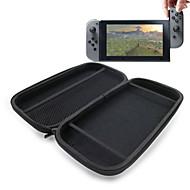 יצרן אבזור מקורי תיקים, נרתיקים ועורות ל Nintendo DS נייד