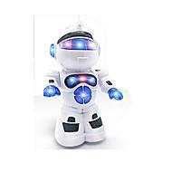 робот AM Пульт управления пение Танцы Прогулки Электроника Детские