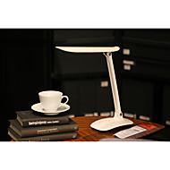 Schreibtischlampe führte 1pcs Tabellenlampe Buchlicht Nachtlicht Leselicht für Studie Lampe für Arbeit Nicht-Grenze Helligkeit Berührung