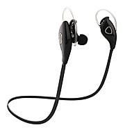 Bluetooth Stereo Headset Subwoofer V4.1 Sport Headphones Wireless Bluetooth Earphone
