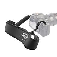 LYNCA Safe & Fast Quick Rapid decompression SF8 Camera Single Strap Camera Shoulder Strap