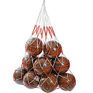 Basket-ball Football Sacs d'Equipement Ultrafine Nylon Extérieur Exercice Sport de détente