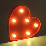 1kpl 3d yövalo muovi johtanut lamppu lasten huoneeseen makuuhuoneen yöpöytälamppu Häät sisustusliikkeistä